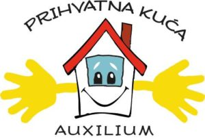 Prihvatna kuća Auxilium