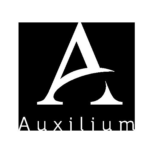Auxilium